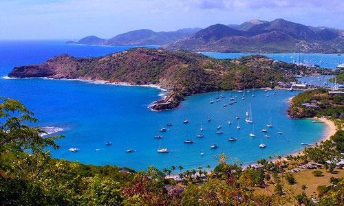 destinations-Barbados