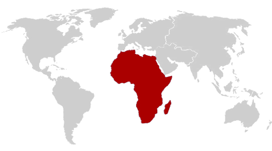 destinations-africa