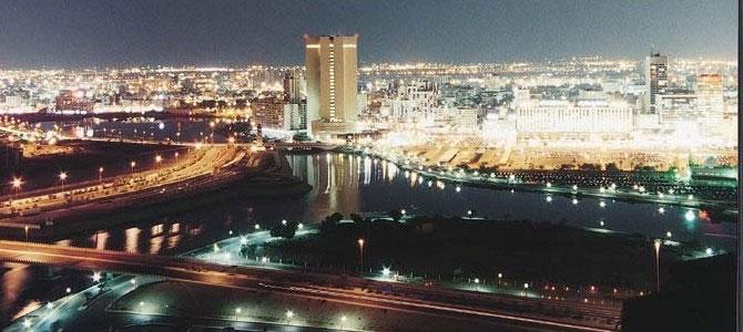 destinations_jeddah