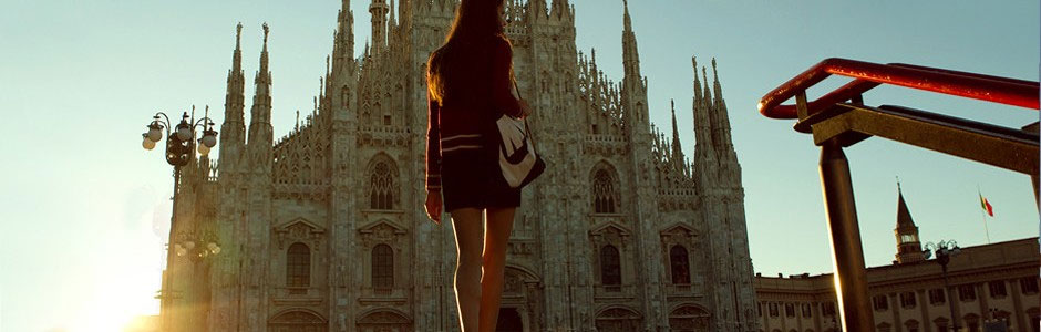 destinations_milan