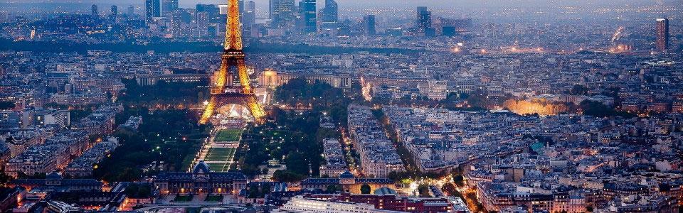 destinations_paris