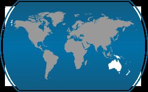 nav_australasia