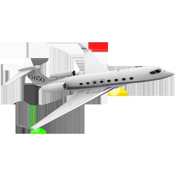 nav_heavy_jets