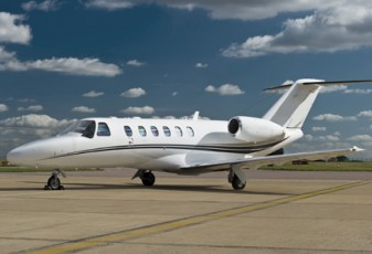 thumb_Citation CJ2