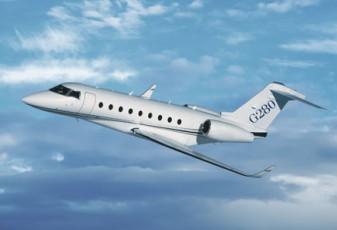 thumb_Gulfstream-G280