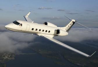 thumb_Gulfstream-G450