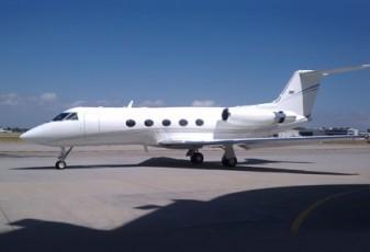 thumb_Gulfstream-GIII