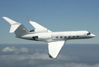 thumb_Gulfstream-IV