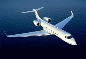 thumb_Gulfstream-V